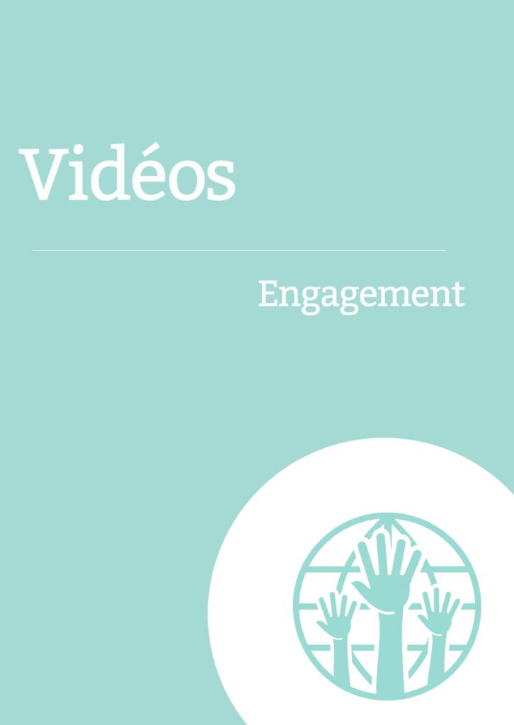 videos-engagement