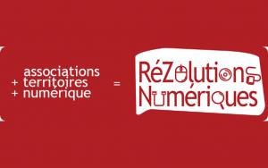bandeau rezolutions numeriques_1024_640