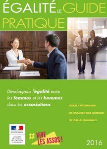 Egalite guide pratique_350