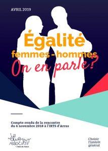 Egalite femmes hommes_350