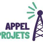 logo appelaprojets