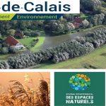 Fonds d'Initiatives pour les Espaces Naturels